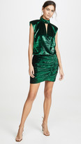Ramy Brook Gracie Dress