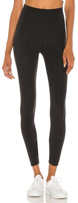 Varley Blackburn 2.0 Legging