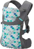 Infantino Gather Carrier, Grey/Multi, One