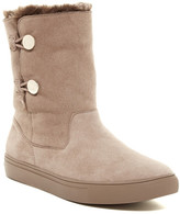Elaine Turner Designs Madison Faux Fur Lined Boot