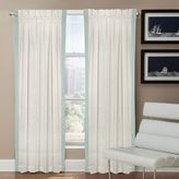 Veratex American Collection Central Park Curtain
