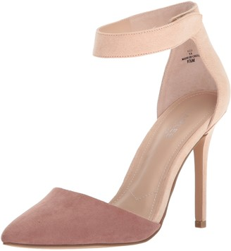 Charles by Charles David Women's Pointer Pump