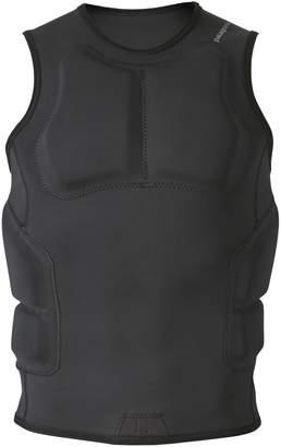 Patagonia Men's Yulex Impact Wetsuit Vest