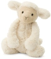 Jellycat Infant Medium Bashful Lamb Stuffed Animal