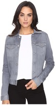 AG Adriano Goldschmied Robyn Jacket Women's Jacket