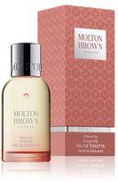 Molton Brown Heavenly Gingerlily Eau de Toilette1/1.7 oz.