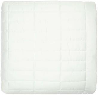Frette Quilted Rectangular Bedspread