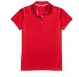 Tommy Hilfiger Authentic Easy Fit Polo