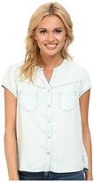 Mavi Jeans Minka Shirt
