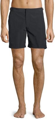Orlebar Brown Bulldog Sport Shorts