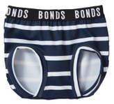 Bonds SWIMTAIL (000 - 2)