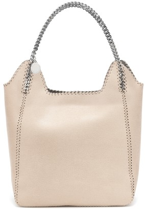 Stella McCartney Falabella Scoop tote