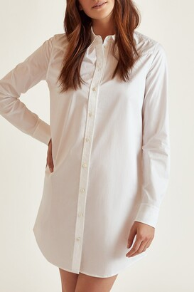 BLDWN Victoria Shirt