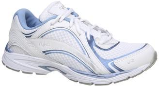 Ryka Sky Walk Sneaker - Wide Width Available