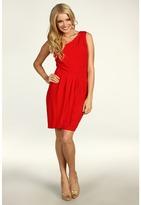 Calvin Klein CD2A1RPH (Red) - Apparel