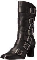 Harley-Davidson Women's Leslie Fashion Boot