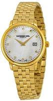 Raymond Weil Women's Watch 5988-P-97081