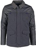 Voi Jeans Torison Light Jacket Black Iris