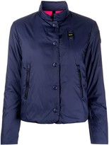 Blauer Stephens padded jacket