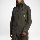 Nike NikeLab ACG Alpine Jacket Men's Jacket