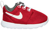 Nike Boys' Toddler Roshe One Casual Shoes