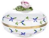 Herend Garland Vanity Dish