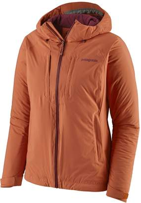 Patagonia Women's Stretch Nano Storm Jacket