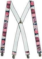 Protest Tulita Snow Pant Suspenders