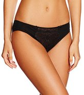 Lovable Women's Slip in Pizzo Reveal Underpants