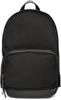 Haerfest Black H1 Backpack