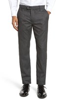 Ted Baker Men's Slim Fit Trousers