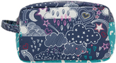 Accessorize Rainy Days Washbag