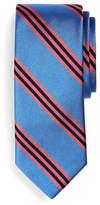 Brooks Brothers BB#1 Rep Slim Tie