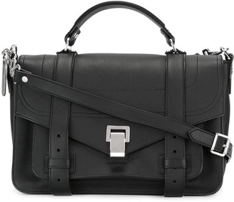 Proenza Schouler PS1+ Medium