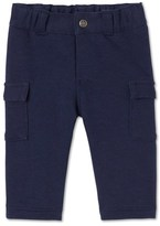 Petit Bateau Baby boys pants