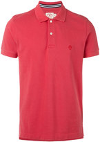 Brooks Brothers classic polo shirt - men - Cotton - L