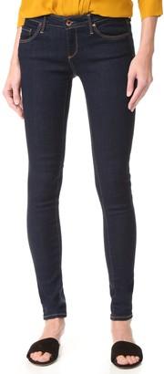 AG Jeans Women's The Legging Skinny Jean