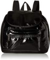 Le Sport Sac Small Edie Backpack