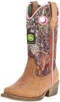 John Deere 2246 Western Boot (Toddler/Little Kid)