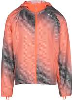 Puma Jackets - Item 41667671