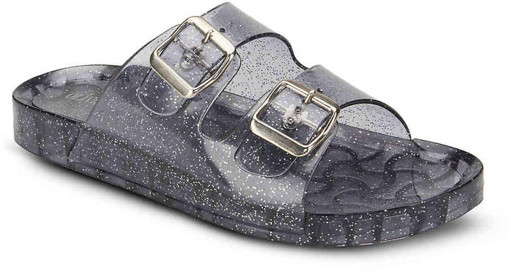 6756f88f1 Glitter Jelly Shoes - ShopStyle
