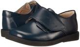 Elephantito Scholar HL Boys Shoes