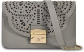 Furla Metropolis Bolero S shoulder bag