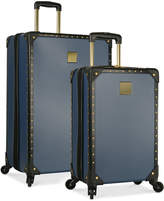 Vince Camuto Loma Hardside Spinner Luggage