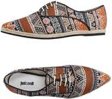 Just Cavalli Espadrilles - Item 44962661