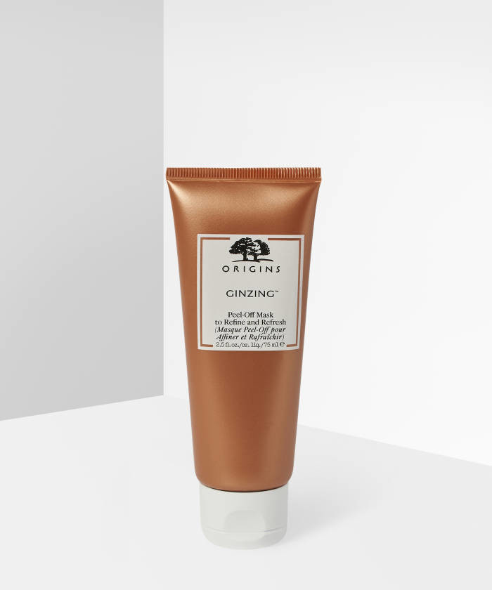 Thumbnail for your product : Origins GINZING Peel Off Mask To Refine & Refresh
