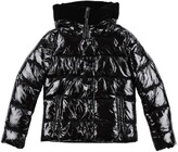 Thumbnail for your product : Invicta Down jackets