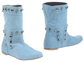 Vicini Tapeet TAPEET Ankle boots