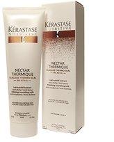 Kérastase Nutritive Nectar Thermique Creme, 5.1 Ounce