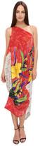 Vivienne Westwood Madina Dress